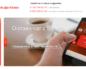 Как связаться с техподдержкой Альфа банка - горячая линия, сайт, телефон или в соцсетях