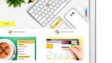 5 способов связи со службой поддержки Райффайзенбанка: телефон, чат, почта