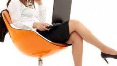Как позвонить в службу поддержки Бинбанка, написать через сайт или форум