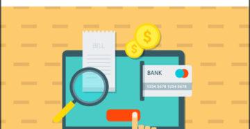 4 способа проверки баланса карты Сбербанк: как посмотреть остаток