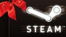 steam-kartochki