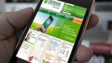 Мобильный банк в Сбербанк онлайн - как подключить, сменить номер телефона и отключить услугу